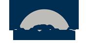 Logo Comepsa